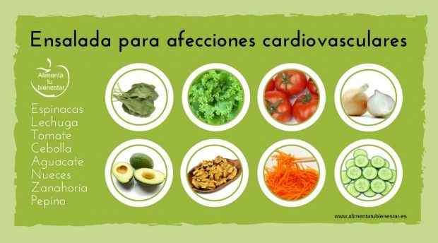 Ensalada-para-afecciones-cardiovasculares-620x344