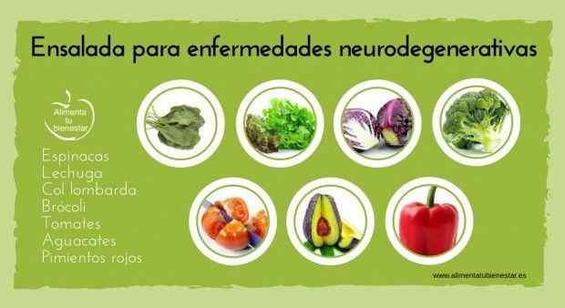 Ensalada-para-enfermedades-neurodegenerativas-620x338