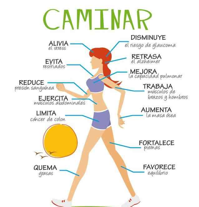 beneficios_caminar