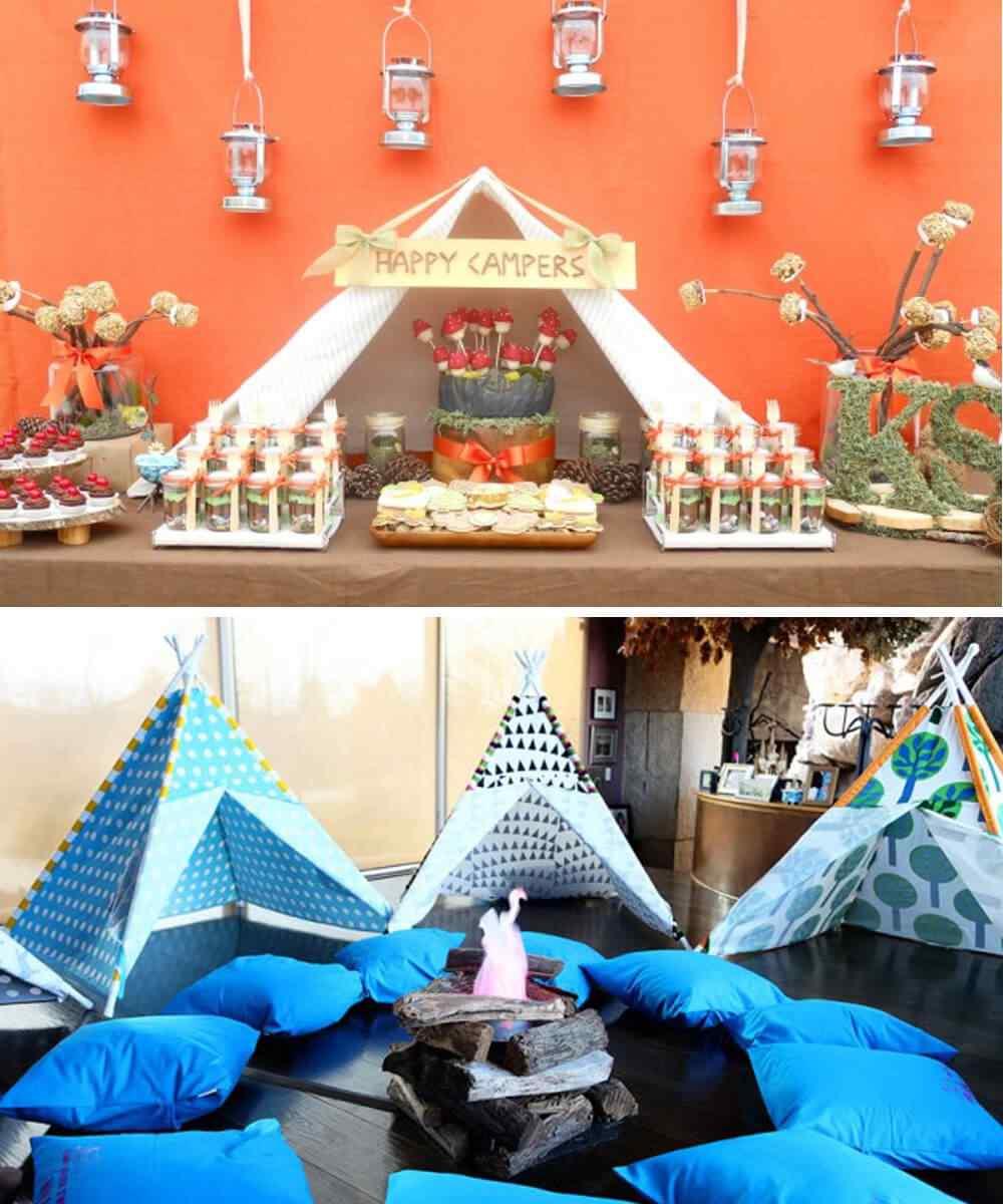 Fuente: http://mylocalguide.site/8de5df38fd00e2ac-camping-themed-classroom-ideas.html