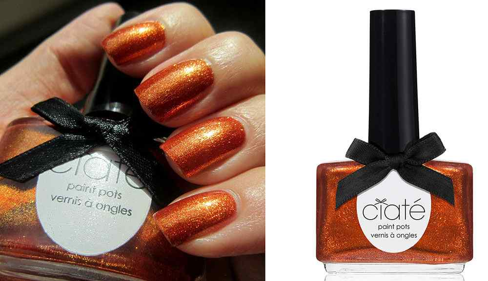 ciate-beach-hut-nail-polish