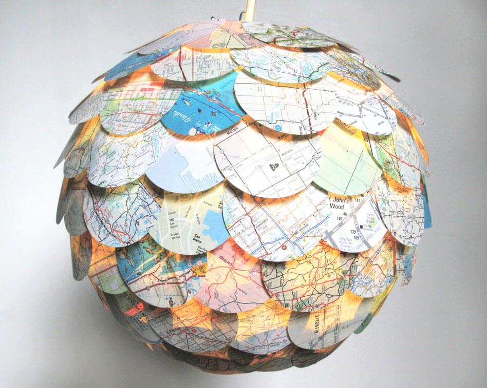 cubre-lámpara-mapa