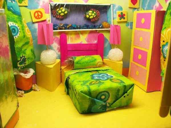 dormitorio_infantil_juvenil_a_todo_color