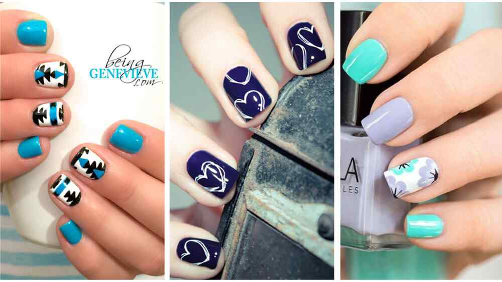ideas-disenos-unas-decoradas-nail-art