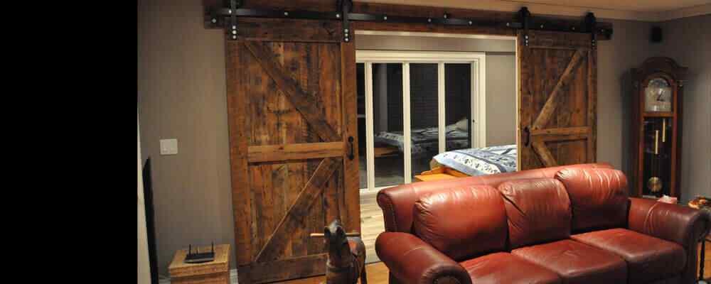 Más de 180 fotos de muebles hechos con palets 22