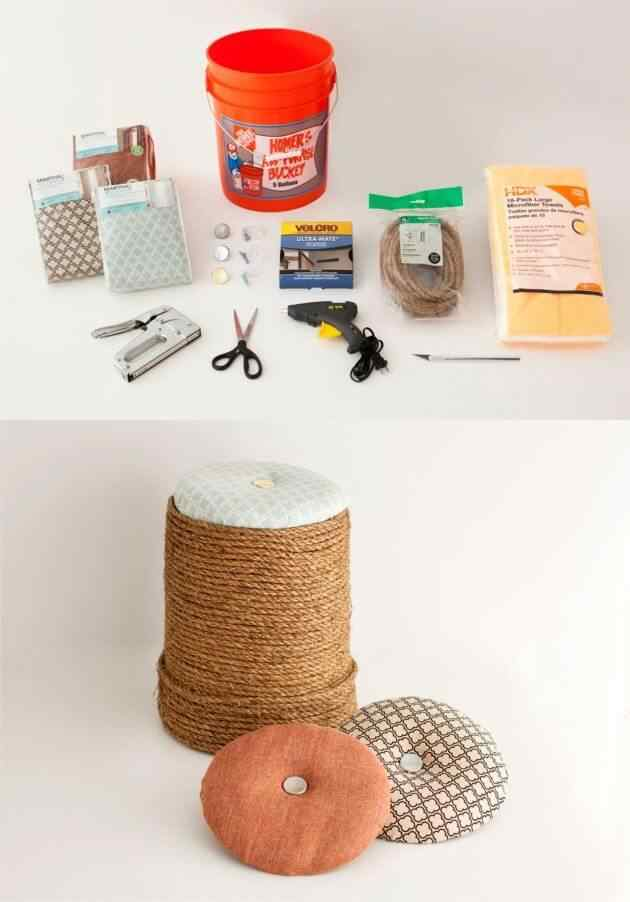 puf-cubo-cuerda-DIY