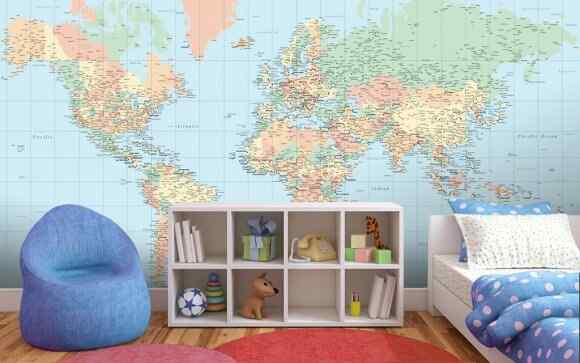 tendencia-decorar-con-mapas-01-e1429653771408