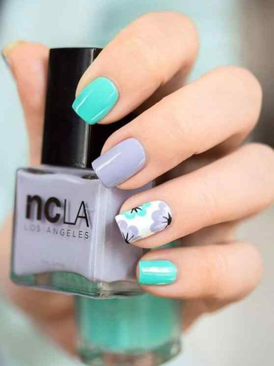 Fuente: http://nailartbuzz.com/50-nail-art-ideas-will-love/50/