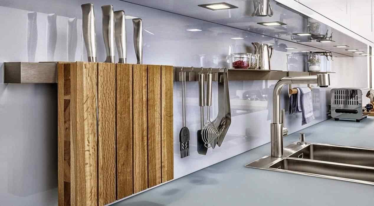 accesorios de cocina decorativos