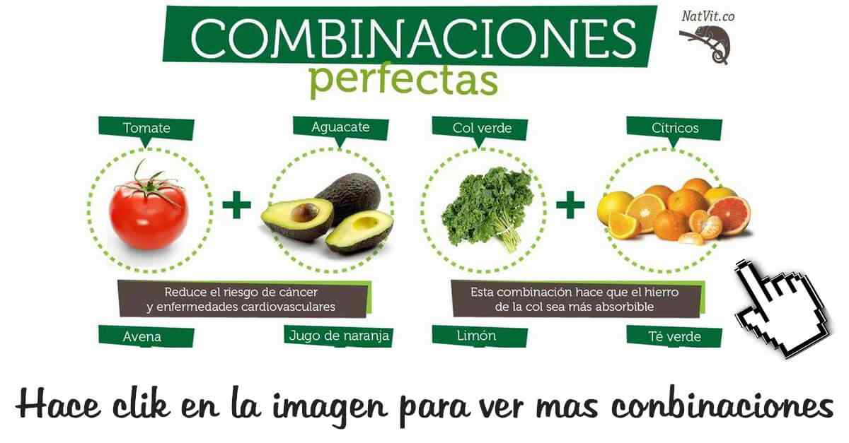 combinaciones-perfectas-alimentos-salud