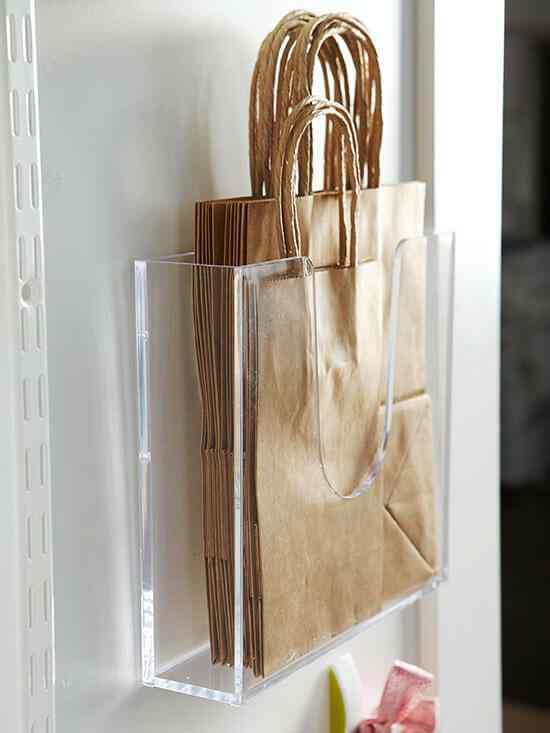ideas-de-almacenamiento-tras-las-puertas-03