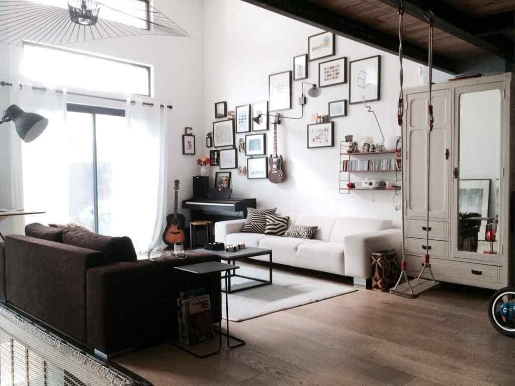muro con fotos (4)