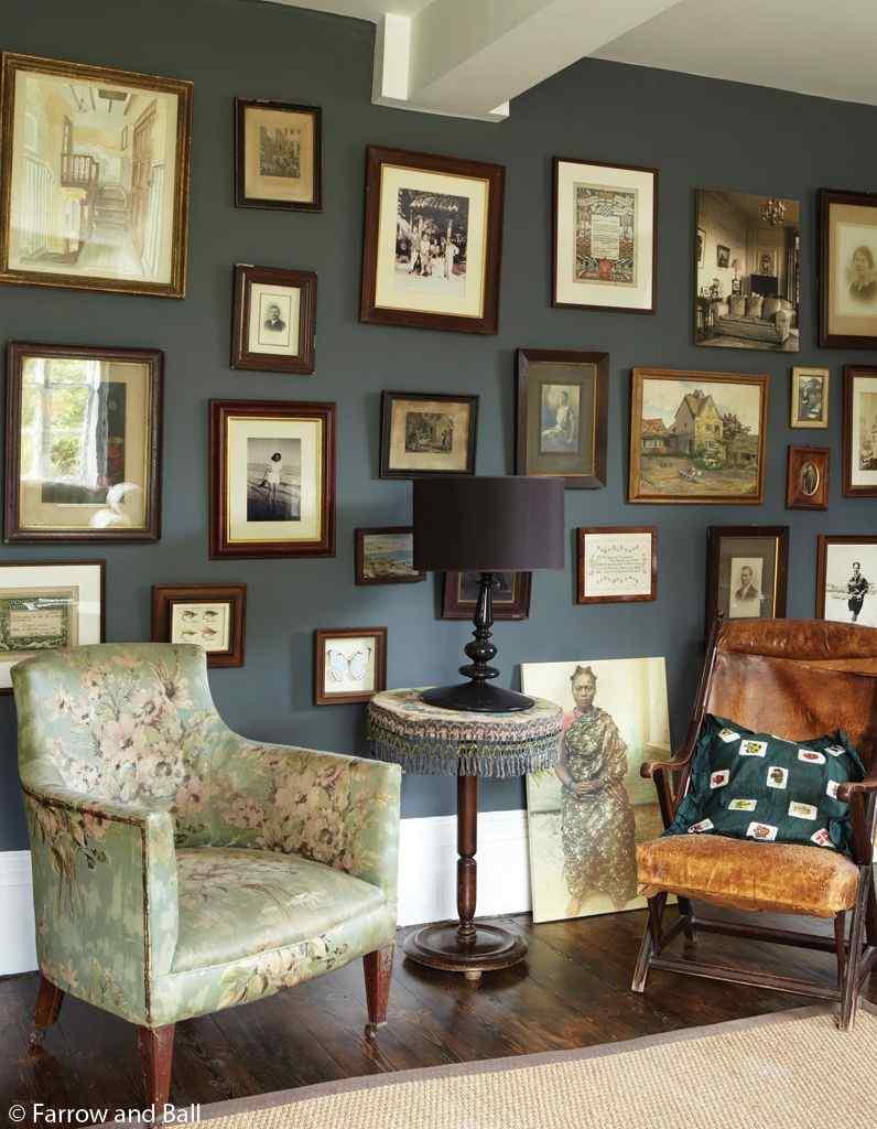 muro de galeria (2)