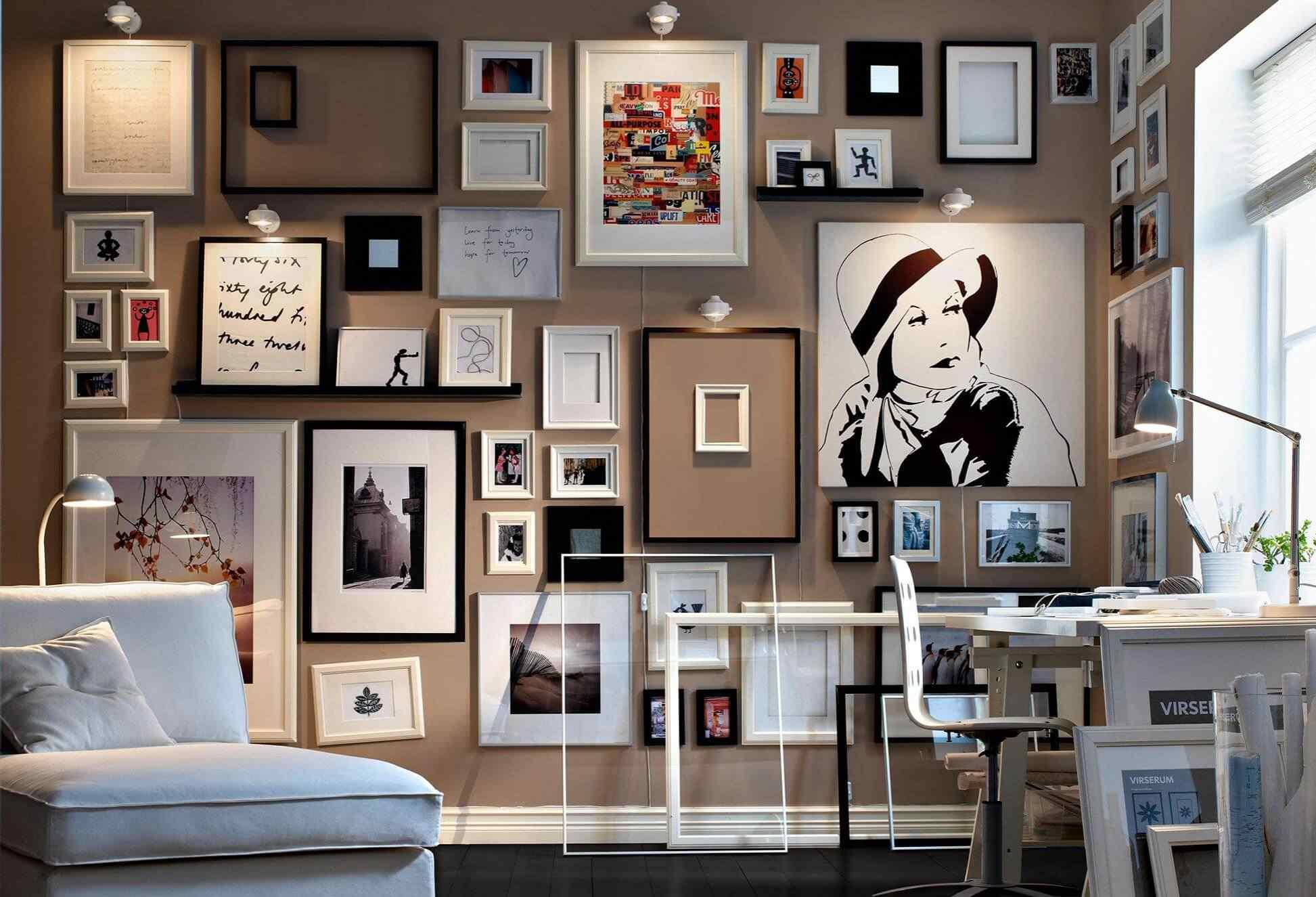 muro de galeria (3)