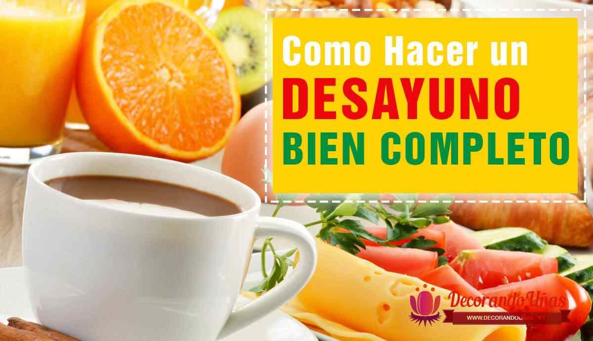 desayuno-completo-saludable