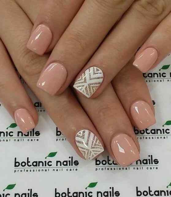 ideas diseños de uñas
