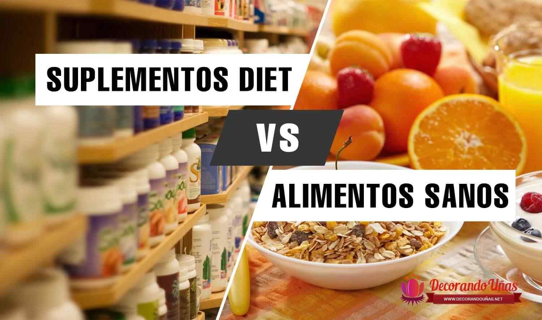 alimentos-vs-sumplementos