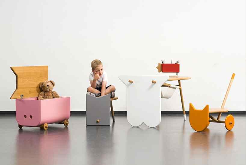 muebles divertidos 12