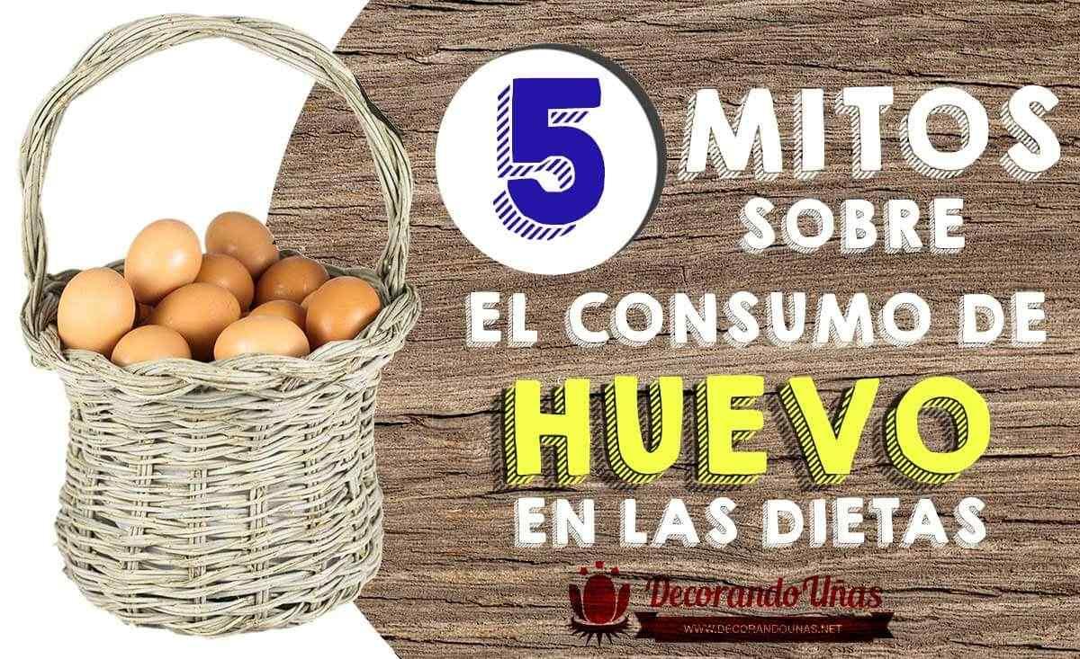 huevos-en-la-dieta-mitos