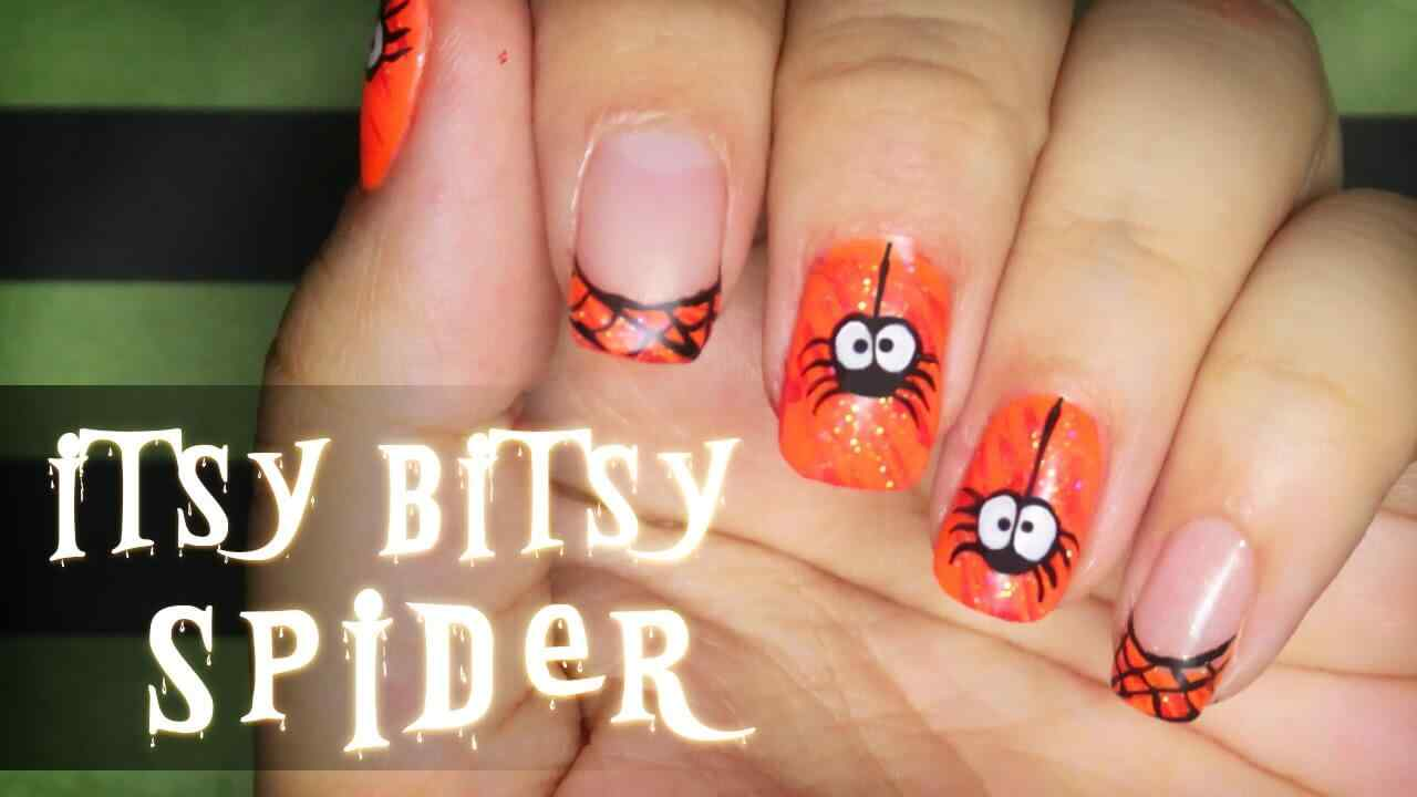 itsy-bitsy-halloween-nails