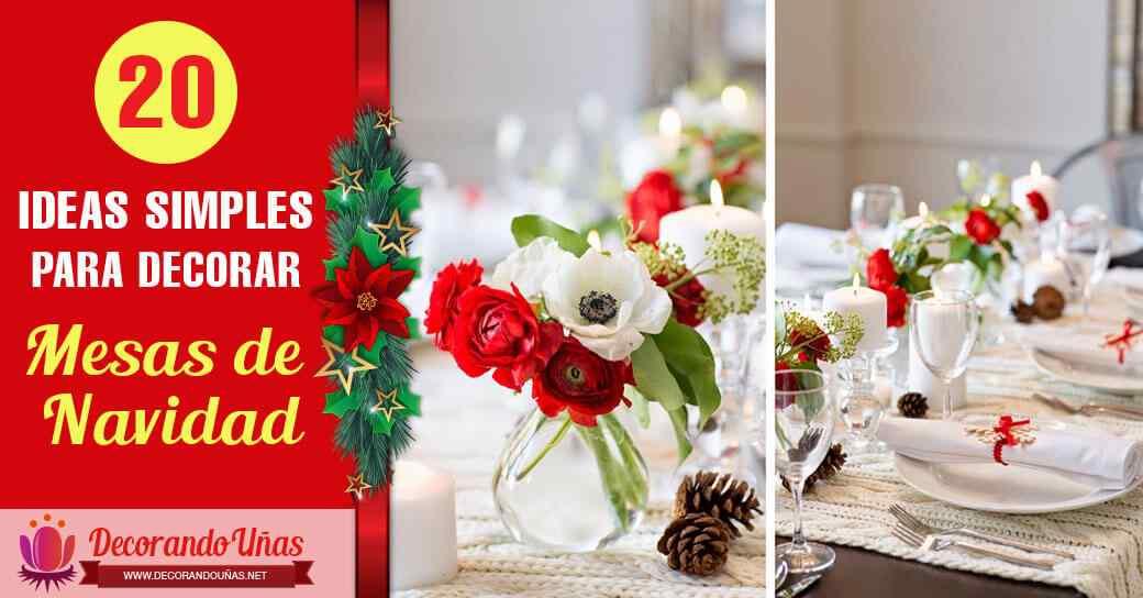 20-ideas-decoracion-mesa-navidena