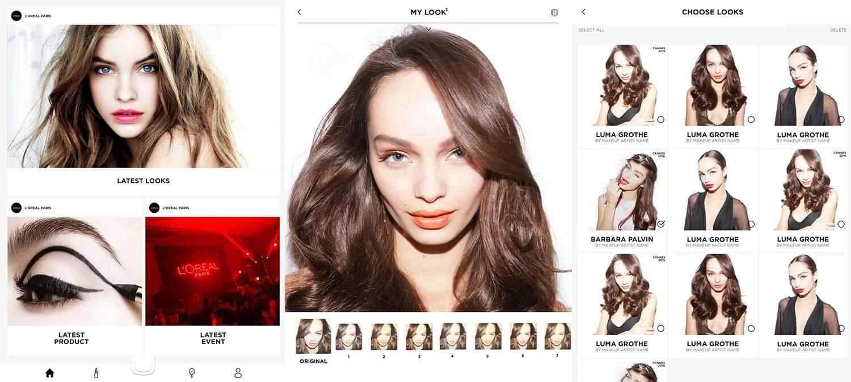 app-de-maquillaje-loreal