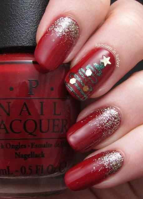 christmas-nailart-4