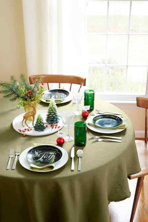 como-decorar-mesa-de-navidad-1