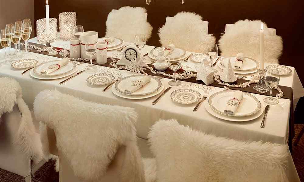 como-decorar-mesa-de-navidad-2