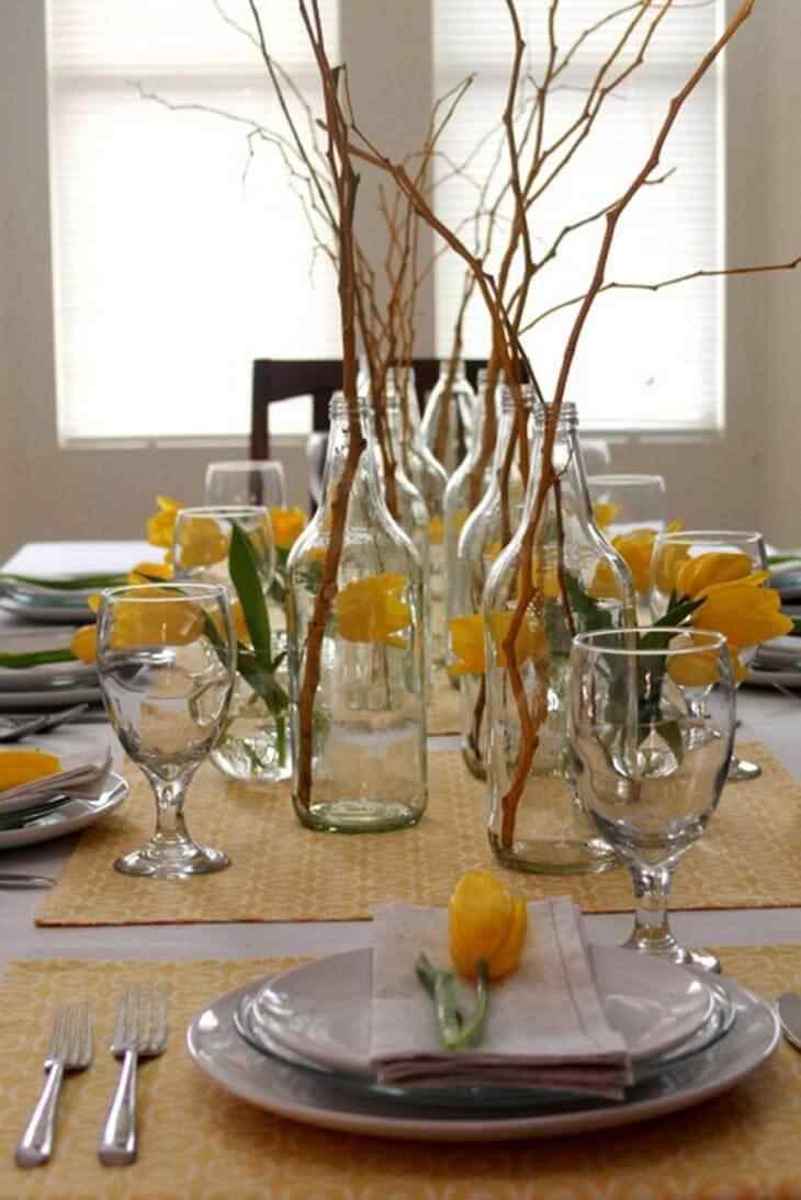 como-decorar-mesa-de-navidad-4