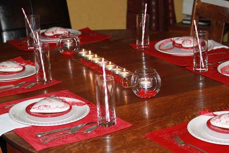 como-decorar-mesa-de-navidad-5