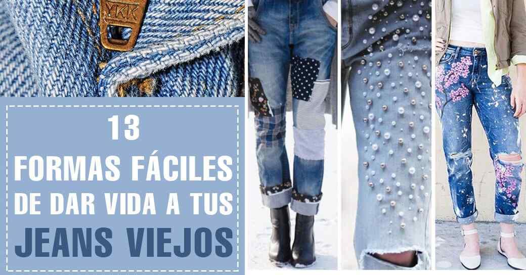 como-reciclar-un-jeans-viejo