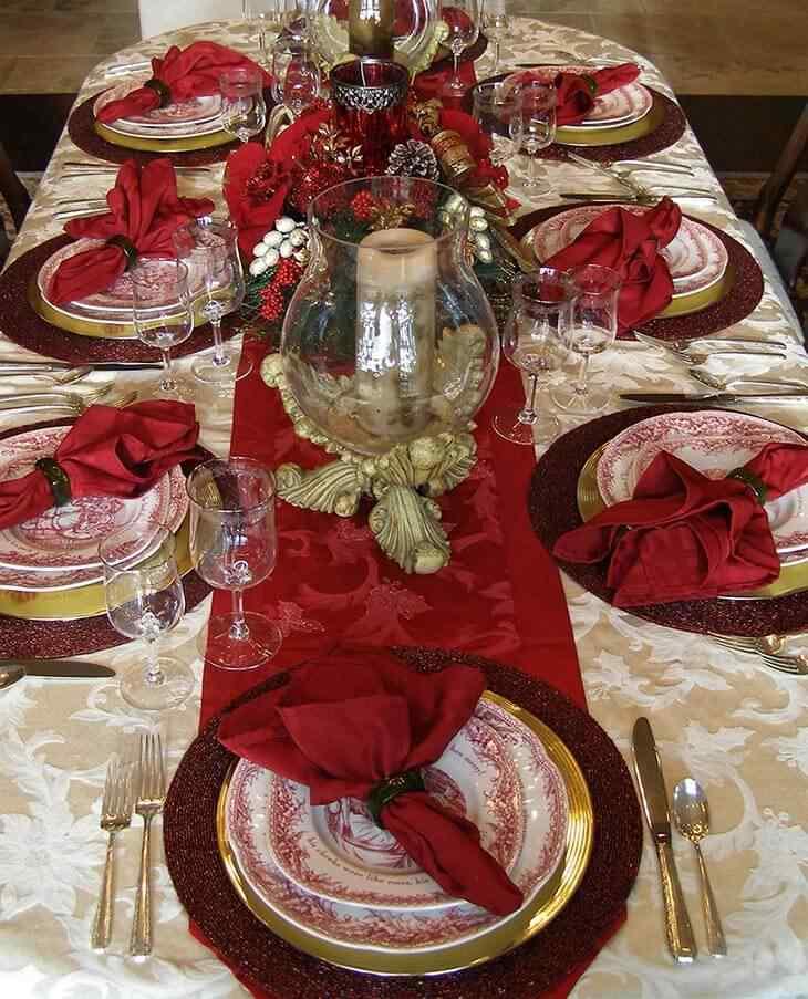 decoracion-mesa-de-navidad-3