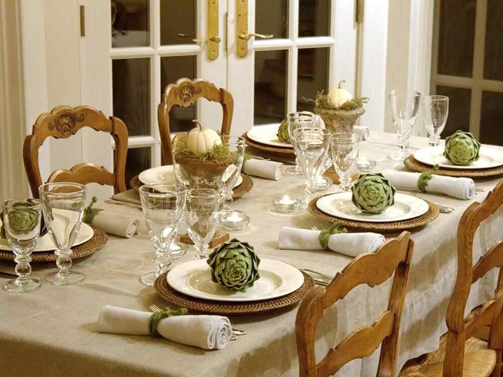 decoracion-mesa-de-navidad-5