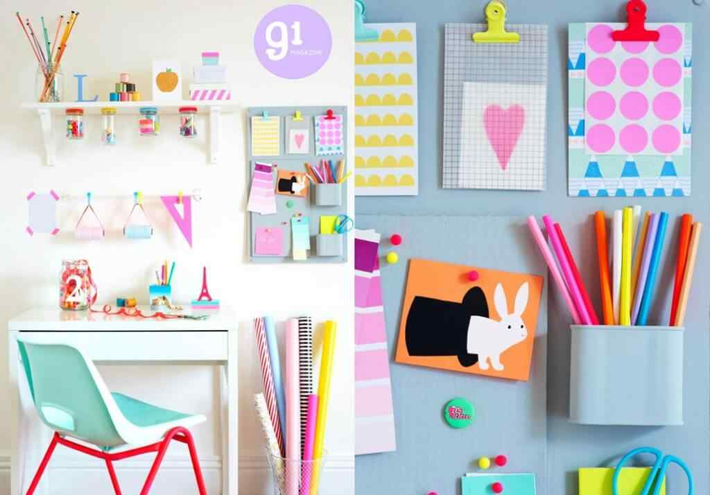 home-office-pastel-9