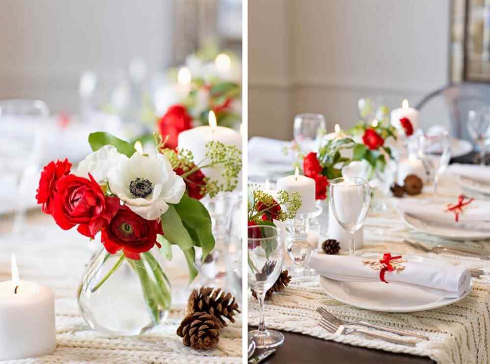 ideas-decorar-mesa-de-navidad-4
