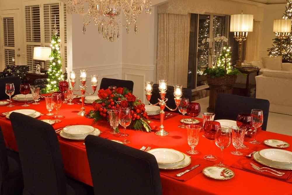 ideas-decorar-mesa-de-navidad-5