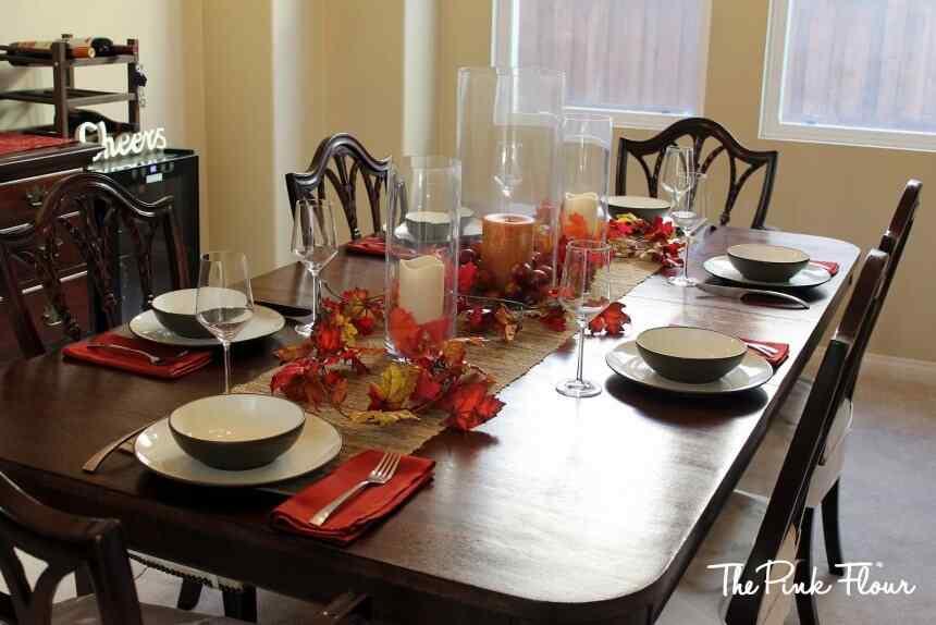 ideas-decorar-mesa-de-navidad-6