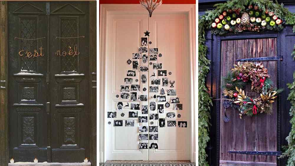 ideas-decorar-puerta-de-navidad
