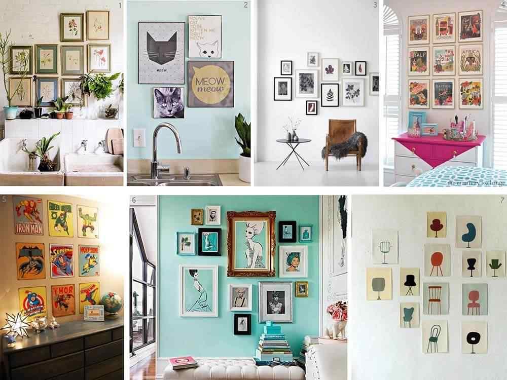 10 elementos que transforman la decoración de su hogar 12
