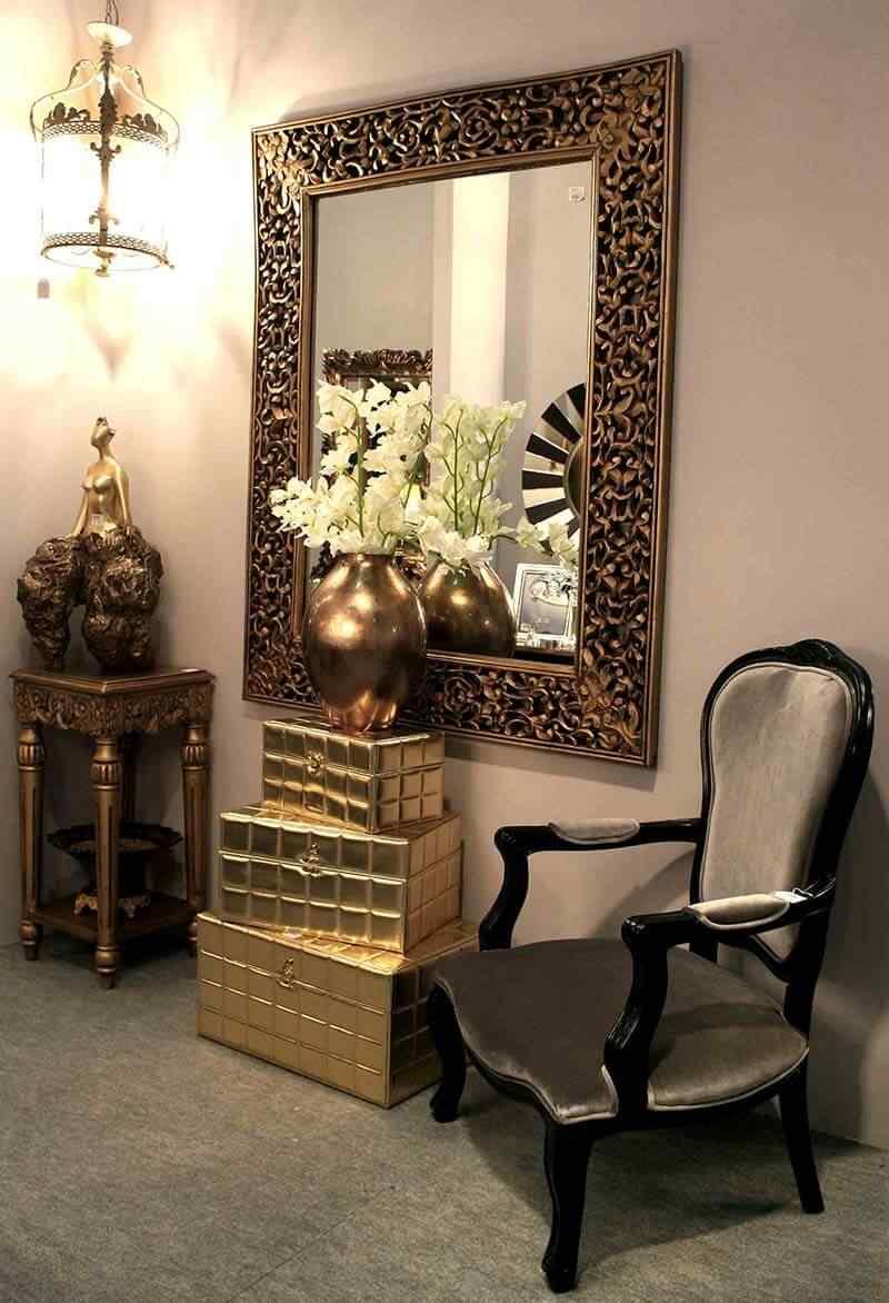 10 elementos que transforman la decoración de su hogar 5
