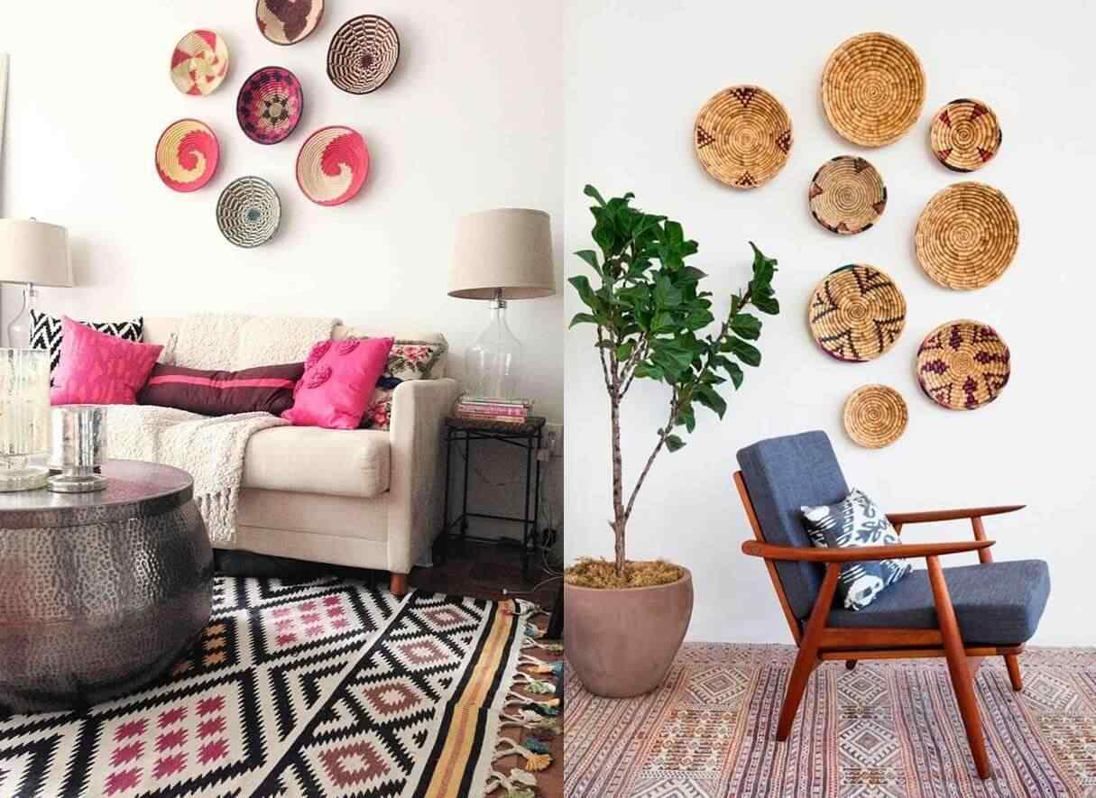 10 elementos que transforman la decoración de su hogar 13