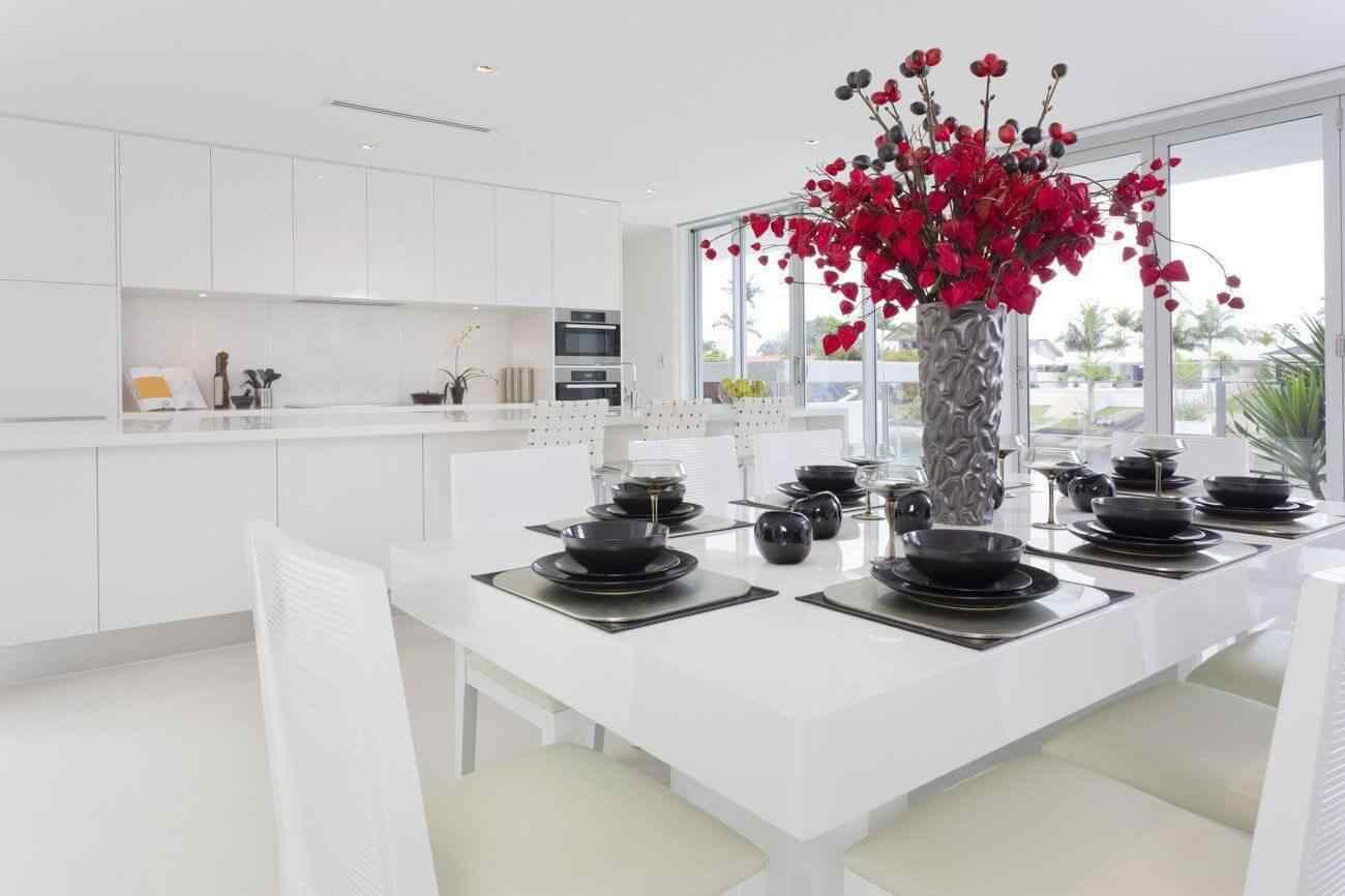 10 elementos que transforman la decoración de su hogar 10