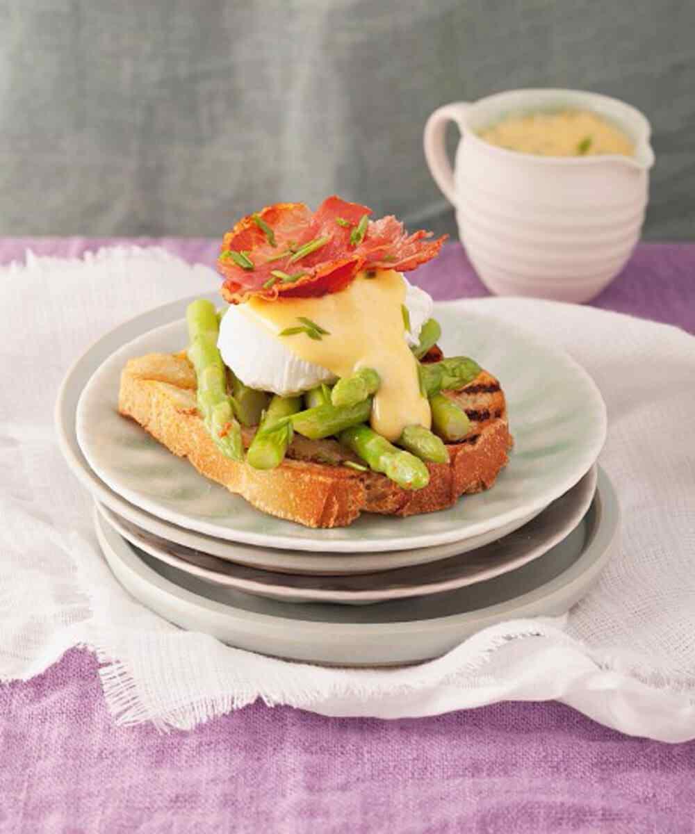 esparragos-calabacin-huevos