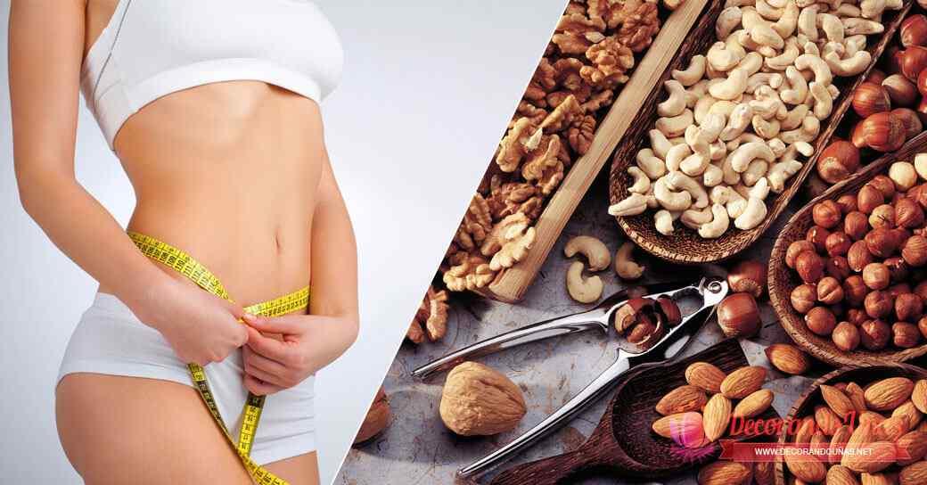 Científicos de Hardvard descubrieron como bajar de peso sin efecto rebote