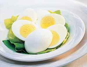 Top ten: 10 alimentos grasos que no pueden faltar en tu dieta 4