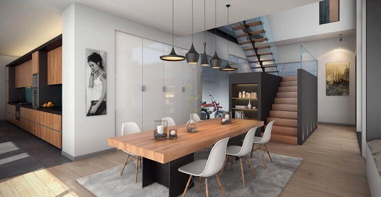 10 elementos que transforman la decoración de su hogar 2