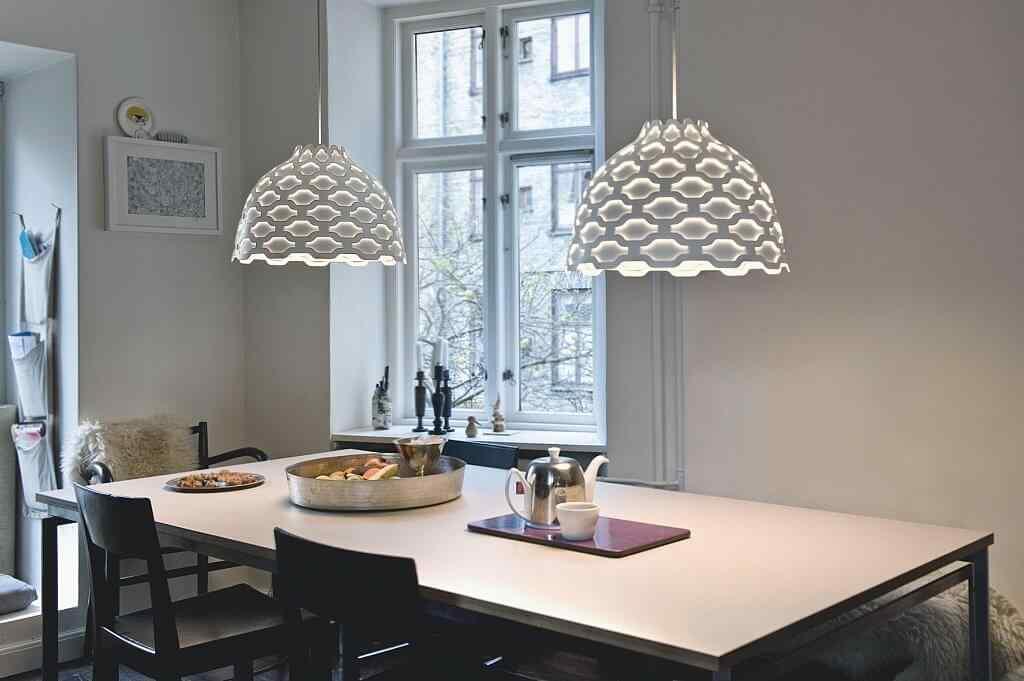 10 elementos que transforman la decoración de su hogar 3