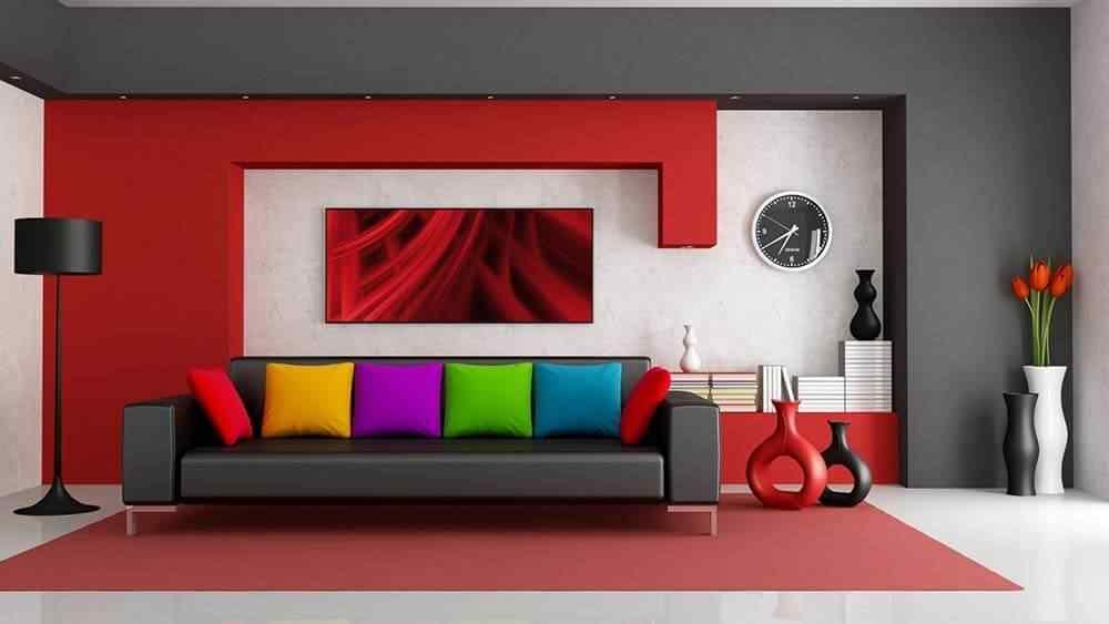 10 elementos que transforman la decoración de su hogar 6