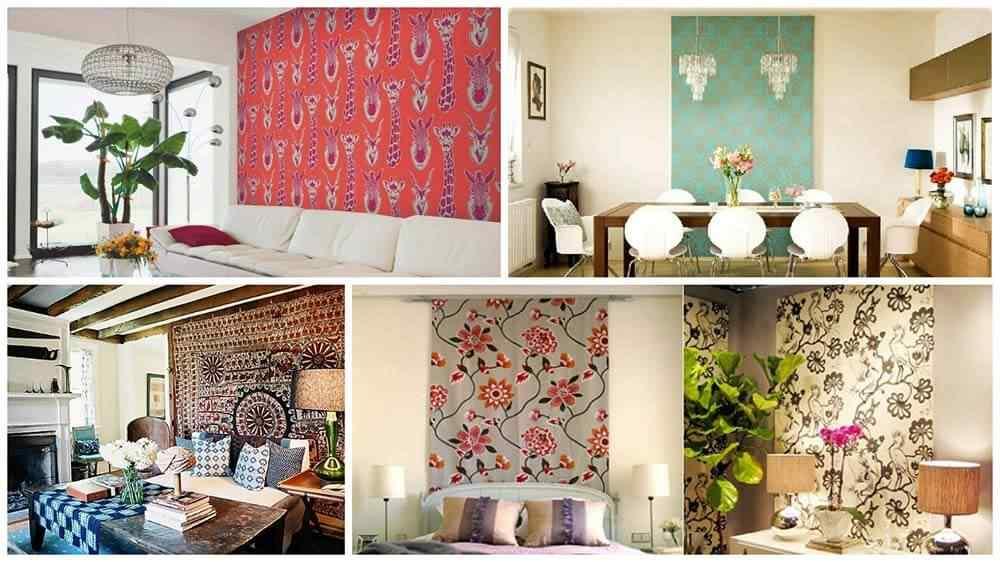 10 elementos que transforman la decoración de su hogar 7